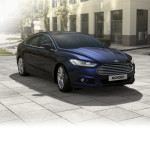 Mondeo_BlazerBlue_5dr_Front_00001