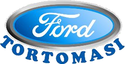 Tortomasi Automotive